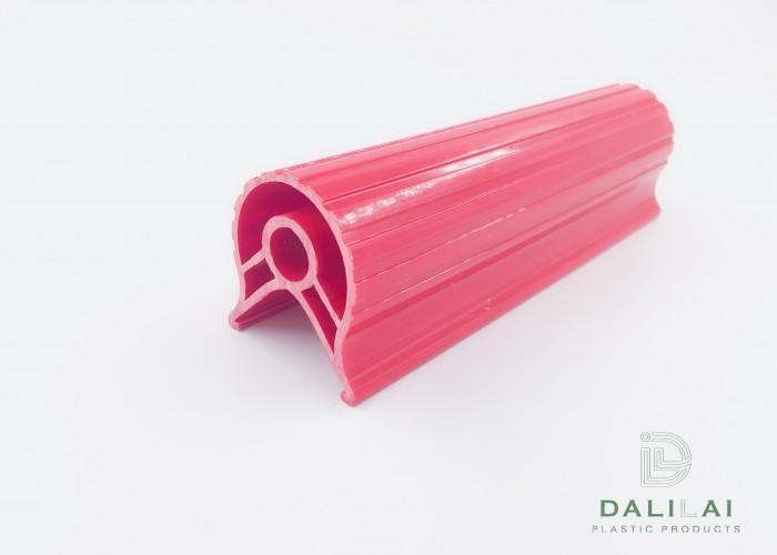 Plastic Extrusion Profile