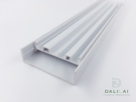 PVC Extrusion Profile