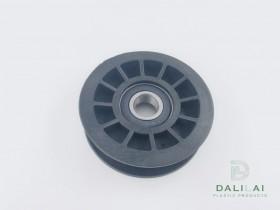 Plastic Injection Molding Wheel